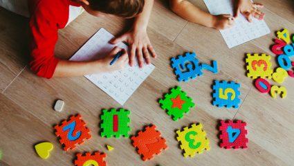 Οι 10 φράσεις που θα ήθελες να σου πει το παιδί σου