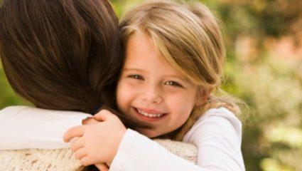 Αγαπημένη μου μαμά – ένα παιδί δίνει 13 συμβουλές στη μητέρα του