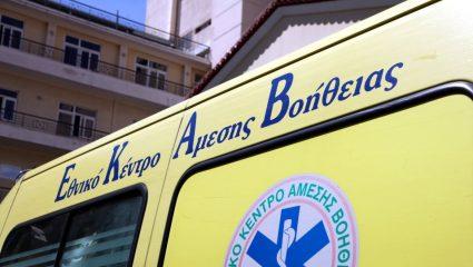 Συμπλοκή μαθητριών σε σχολείο στην Αλεξανδρούπολη! Τραυματίες και συλλήψεις
