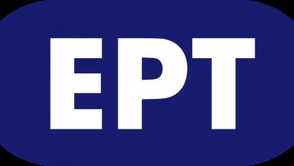 Δημοσιογράφος της ΕΡΤ μπέρδεψε τον ΕΛΑΣ με την ΕΛ.ΑΣ.! (ΒΙΝΤΕΟ)