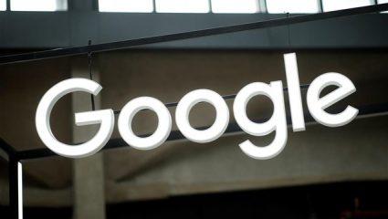 Γιατί η Google «κατεβάζει ρολά» στο Google+