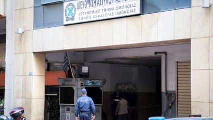 «Ήθελαν νεκρό» – Θύελλα αντιδράσεων για την επίθεση στο Α.Τ. Ομόνοιας