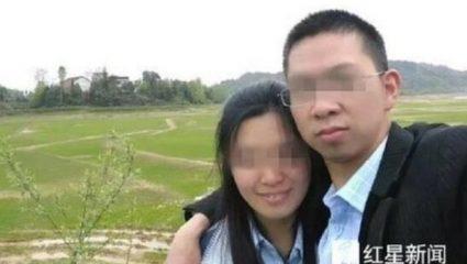 Ασύλληπτη τραγωδία: Σκηνοθέτησε τον θάνατό του και οδήγησε γυναίκα και παιδιά στην αυτοκτονία