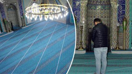 Χωριό στην Τουρκία προσευχόταν λάθος για 37 χρόνια!