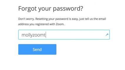 Ξεχάστε τα «0000» και τα «1234» -Με νόμο θα απαγορεύονται τα… αδύναμα password!