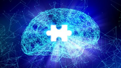 Αυτό το τεστ δείχνει αν πρέπει να ανησυχείτε για Αλτσχάιμερ
