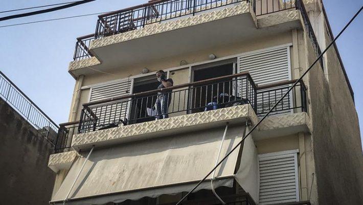 Ολική ανατροπή: Συνελήφθη για ληστεία σε βάρος αλλοδαπών ο αστυνομικός που ξυλοκοπήθηκε στη Νίκαια