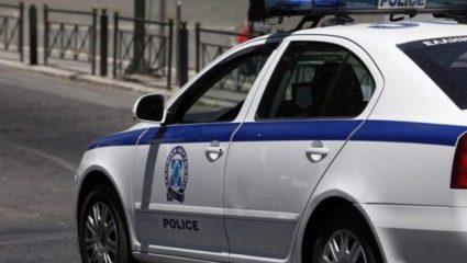 Αστυνομικός πλαστογράφησε τον βαθμό απολυτηρίου Λυκείου για να προσληφθεί