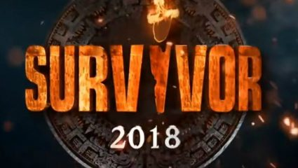 Σκάει «βόμβα» με το νέο Survivor – Ο Ατζούν ρίχνει το… βαρύ χαρτί