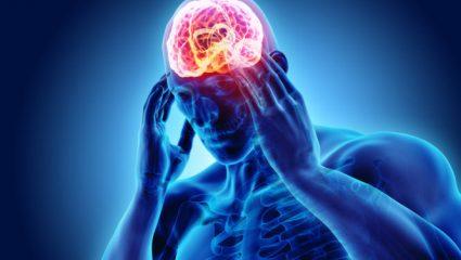 Πότε ο πονοκέφαλος είναι ημικρανία
