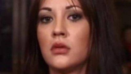 Τραγικός επίλογος: Στην Αγγελική Πεπόνη ανήκει το κρανίο που βρέθηκε στην Πρέβεζα