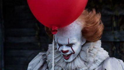 O λόγος που βλέπουμε ταινίες τρόμου ενώ μας φοβίζουν!