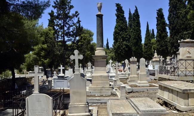Έχει πεθάνει εδώ και 30 χρόνια και η εφορία ζητούσε να πληρώσει τα χρέη του! (ΦΩΤΟ)