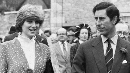 Ο πρίγκιπας Κάρολος ήθελε απεγνωσμένα να ματαιώσει τον γάμο του με την Νταϊάνα