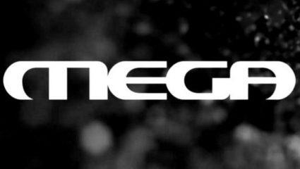 Επιστρέφει με νέα επεισόδια θρυλική σειρά του MEGA