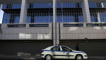 ΕΛ.ΑΣ. για νεκρό ομογενή: Δεν υπάρχουν στοιχεία σύνδεσης με την ελληνική σημαία