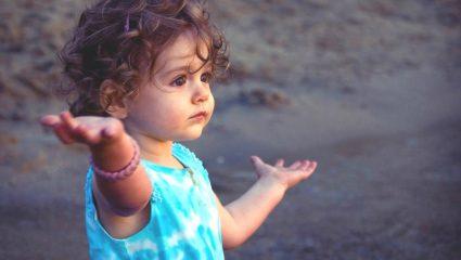 Τέσσερις λάθος λόγοι για τους οποίους κάποιοι γονείς δεν εμβολιάζουν τα παιδιά τους