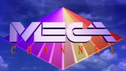 «Συμμαχία» για την ταινιοθήκη του Mega