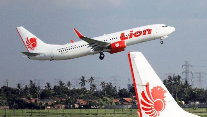«Έπεσε» σε κίνηση και δεν πρόλαβε την μοιραία πτήση στην Ινδονησία