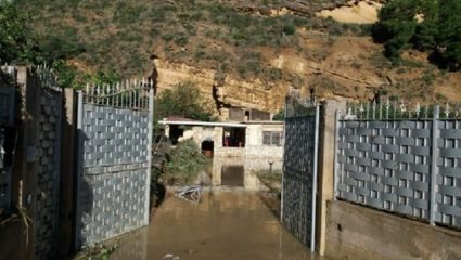 Φονικές πλημμύρες στη Σικελία – Ξεκληρίστηκε 9μελής οικογένεια (ΒΙΝΤΕΟ)