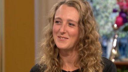 Βρετανίδα υποστηρίζει ότι έχει κάνει έρωτα με 20 φαντάσματα – Θα παντρευτεί ένα από αυτά (ΒΙΝΤΕΟ)