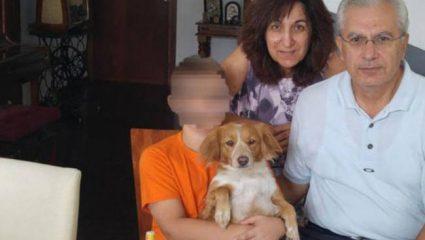 Εξελίξεις στην υπόθεση του διπλού φονικού στην Κύπρο – Ο κατηγορούμενος αρνείται τώρα ότι σκότωσε το ζευγάρι