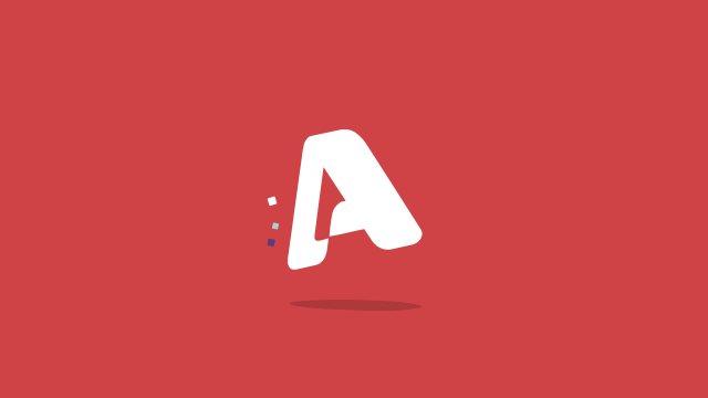 Σοβαρό τροχαίο για δημοσιογράφο του ΑLPHA - Έπεσε σε χαράδρα (ΦΩΤΟ)