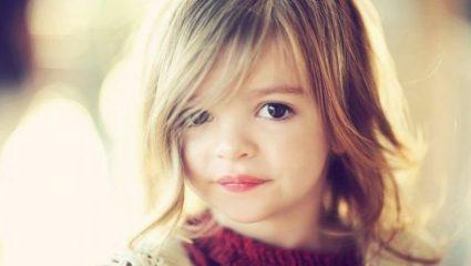 Όταν ένα παιδί είναι «ήσυχο», σημαίνει ότι είναι και ευτυχισμένο;