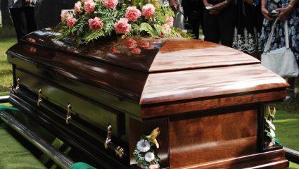 O άνδρας που γύρισε από τους… νεκρούς: η αληθινή ιστορία που ξεπερνά κάθε φαντασία