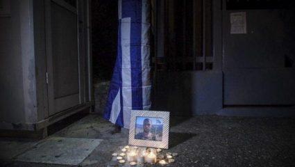 Σήμερα η κηδεία του Κωνσταντίνου Κατσίφα – Πούλμαν κε κόσμο στους Βουλιαράτες