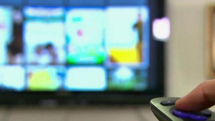 Έσπασε τα μηχανάκια: Η εκπομπή που σημείωσε 48,6% τηλεθέαση