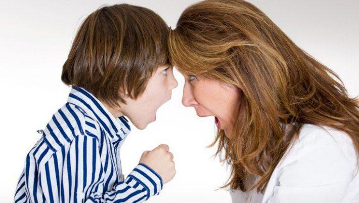 γονείς για dating ραντεβού προφίλ πρώτη ημερομηνία παραδείγματα