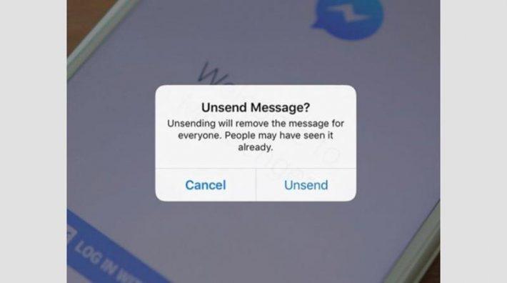 Είναι γεγονός! Η μεγάλη αλλαγή στο facebook ήρθε για να μας... σώσει (ΦΩΤΟ)