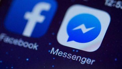 Είναι γεγονός! Η μεγάλη αλλαγή στο facebook ήρθε για να μας… σώσει (ΦΩΤΟ)