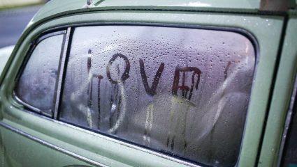 Η αυτόνομη οδήγηση θα αυξήσει τις ερωτικές πράξεις στο αυτοκίνητο
