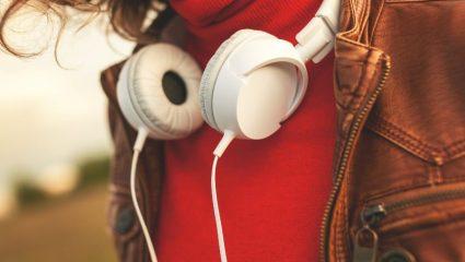 Διαχρονικό: Ποιο ελληνικό τραγούδι βρίσκεται στην κορυφή των αυστριακών charts 50 χρόνια;