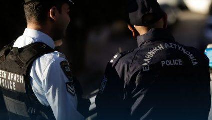 Νεκρή γυναίκα στην Κυψέλη σε προχωρημένη σήψη – Εικάζεται ότι την κατασπάραξε ο σκύλος της