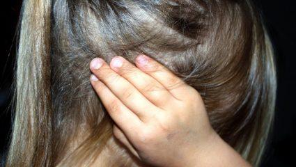 Το παιδί μου δέχεται bullying… τι πρέπει να κάνω;