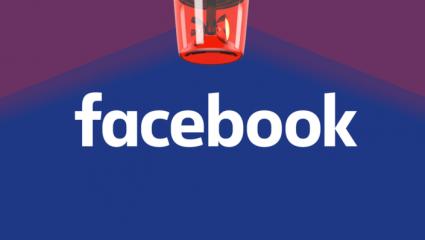 «Κόλλησε» το Facebook – Προβλήματα σε όλο τον κόσμο