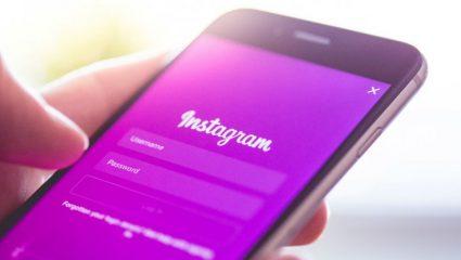 Kάποιοι θα χάσουν! Mεγάλες αλλαγές στο instagram