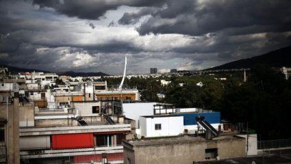 Μια ιστορία ελληνικής τρέλας: Η εφορία μπλοκάρει πώληση ακινήτου για χρέος… 0.03€