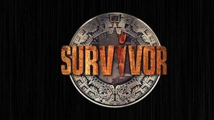 Τρεις υποψήφιοι «Διάσημοι» για το Survivor 3