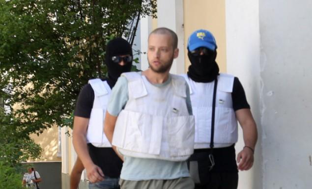Αποζημίωση 36.000 ευρώ στον Τάσο Θεοφίλου για την άδικη φυλάκισή του