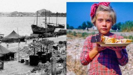 Πρώην ΥΠΕΞ των ΗΠΑ ψάχνει αυτό το κορίτσι από τη Ζάκυνθο εδώ και 65 χρόνια