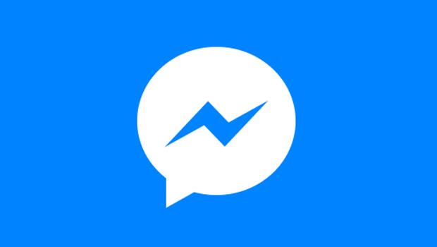 «Μαύρο» στο Messenger του Facebook!