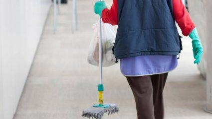 Η άγνωστη ζωή της καθαρίστριας από τον Βόλο που βρέθηκε στη φυλακή για πλαστό απολυτήριο δημοτικού – Από παιδί στη βιοπάλη