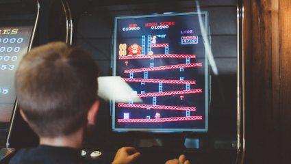 Αυτό το video game ψηφίστηκε ως το καλύτερο όλων των εποχών! (ΒΙΝΤΕΟ)
