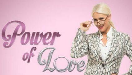 Πρώην παίκτρια του Power of Love παντρεύτηκε χωρίς να το καταλάβει κανείς