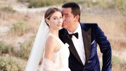Διαζύγιο-βόμβα για τον Ατζούν Ιλιτζαλί! Χώρισε έναν χρόνο μετά τον παραμυθένιο γάμο του στο Σεν Τροπέ
