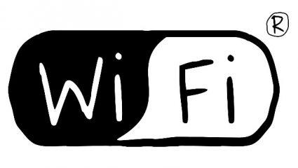 Τι σημαίνει το Wi-Fi;